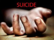 Over 5,600 farmers, 20,148 housewives committed suicide in 2014