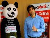 Foodpanda India co-founder Rohit Chadda steps down as MD