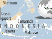 Indonesia court overturns sexually abuse convictions