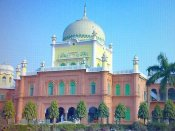 Celebrate Independence Day with zest to clear misconceptions about integrity: Deoband to Muslims
