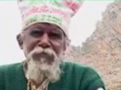 Dashrath Manjhi: The Mountain Man- The inspiring & untold story of an unsung hero