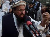 Pakistan court bans Saif Ali starrer