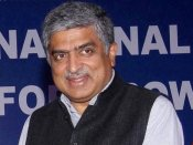 Infosys' new Chairman Nandan Nilekani won't take any salary