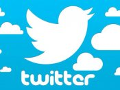 Twitter launches self-service ad platform in India