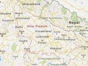 Uttar Pradesh: 4 injured in clash over temple decoration