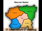 Confirmed: Karnataka to get its 1st IIT in Dharwad