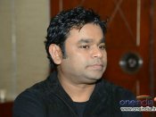 Bollywood Shocked: Fatwa issued against AR Rahman; here's why