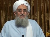 On eve of US embassy move to Jerusalem Al-Qaeda leader calls for jihad