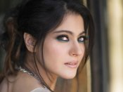 Kajol all set to join Prasar Bharati board as part-time member