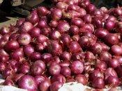 ACB orders probe into onion sale, Kejriwal govt cries foul