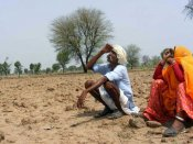 Maha: Muslim organisations pledge help for drought-hit farmers