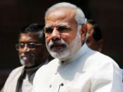 PM Modi 'ignores' Bhopal gas tragedy victims' call to meet him
