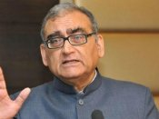 Cow cannot be anyone's mother; Dadri incident politically motivated, says Markandey Katju