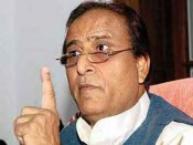 Katju remark not opposed because he's not a poor Muslim: Azam
