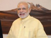 BJP urges EC not to ban live telecast of Modi's rallies