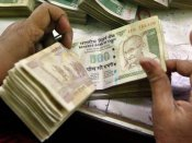 India second unequal country in the world: Wealth Report