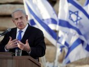 Telecom scam: Israeli police question PM Netanyahu for second time