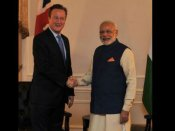 UK-based feminists write to PM Modi over violence against women, 'mysogynist' RSS