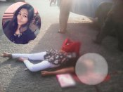 PU college girl death: BMTC driver arrested