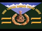 First time: ITBP to post women at border posts along China