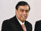 Punjab to be first state with 4G network: Mukesh Ambani