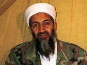 Osama Bin Laden's son looks to avenge his father's death