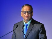 Former Infosys board members accuse Narayana Murthy of 'slander'