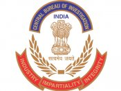 Ex-union minister, Koda conspired to allot coal block to Jindal: CBI