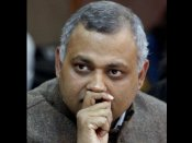 LG threatened to file FIR against me when I raised land issue: Somnath Bharti