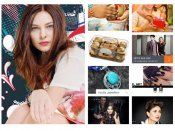 'Internet to influence sales worth $11 bn in beauty segment'