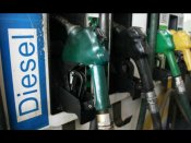 No hike in petrol, diesel prices despite higher excise duty