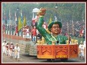 Pejawar Swami against celebrating Tipu birth anniversary