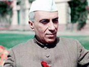 Happy Children's Day: When 'Chacha Nehru' bought balloons for kids