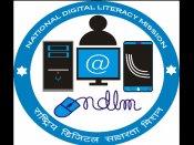 Big boost to Digital India! Modi Govt to impart digital literacy training to 52.5 lakh by 2016