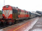 Minimum train fare increased from Rs 5 to Rs 10