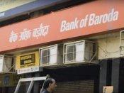 BRPL consumers can pay bills at Bank of Baroda branches