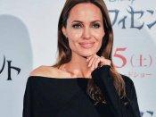 Angelina Jolie surgery raised breast cancer awareness among women