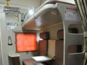 In pics: Here's how Indian Railways is planning to make your journey more luxurious