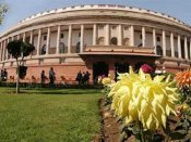 Govt cites Hitler's actions to target Cong over Emergency
