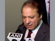 Nawaz Sharif for dialogue with India without pre-conditions: Pak TV