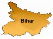 Veteran Cong MLA Sadanand Singh takes oath as Pro-tem Speaker in Bihar