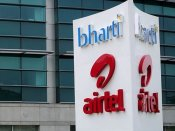 Bharti Airtel to buy Videocon's spectrum in six circles