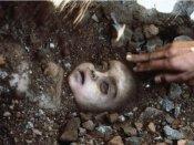 'Modi Govt bracing for many Bhopal gas tragedy like incidents'