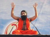 After Shankaracharya, Ramdev stokes controversy, says Sai Baba was no God