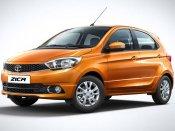 Tata Motors: 'The #Fantastico Hunt'