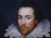 Shakespeare's 'kitchen' found during archaeological dig