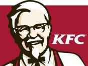 KFC to open its first restaurant in Tibet