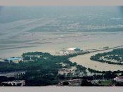 Tamil Nadu seeks Rs 4,500 crore from Urban Development Ministry