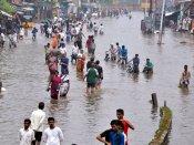TN floods: ICICI Lombard gets Rs 50 cr motor insurance claims