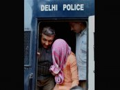 SC dismisses plea in December 16 gangrape